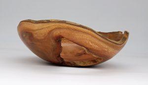 fruttiera platano