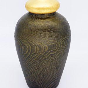 bespoken urns