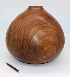 vaso albizia
