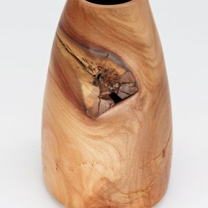 vaso platano